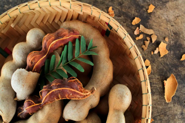 world creativities Eating tamarind is beneficial during the rainy season, learn the benefits of tamarind from experts
