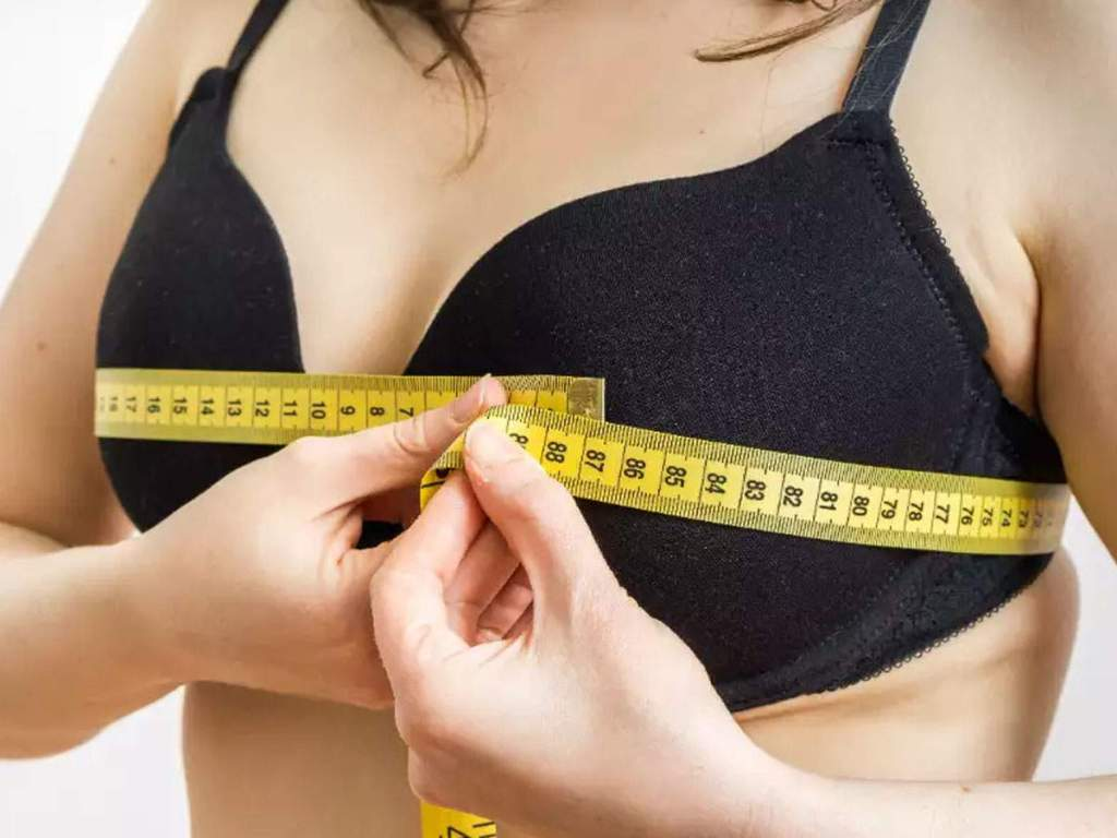 Home remedies and diet to increase breast size/worldcreativities.com