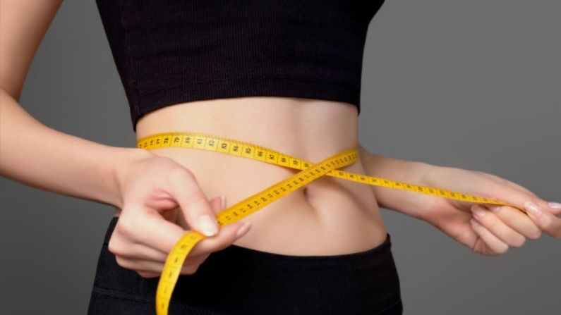 If you are troubled by thinness, then eat these 10 things, you will see the difference immediately