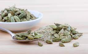 Cure stomach problem with cardamom, lose weight, home remedy for cold cough