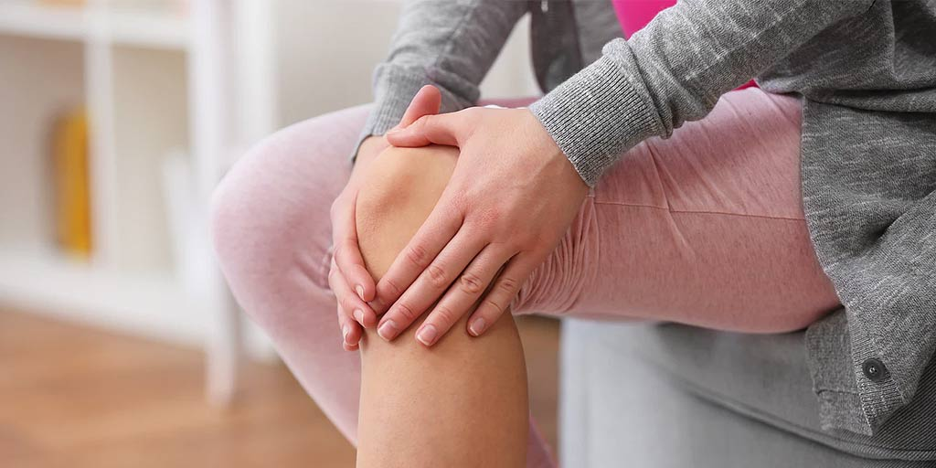 world creativities Do not bother joint pain anywhere, adopt these tips to relieve joint pain.