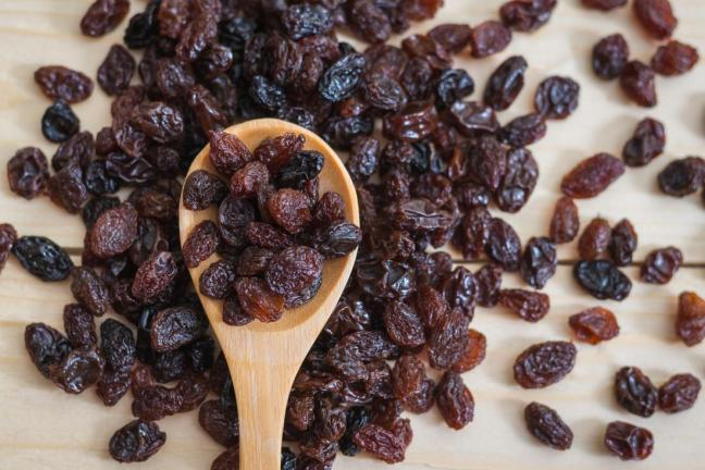 world creativities Raisins are very beneficial for women, know the benefits
