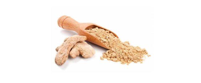 world creativities 11 benefits of dry ginger