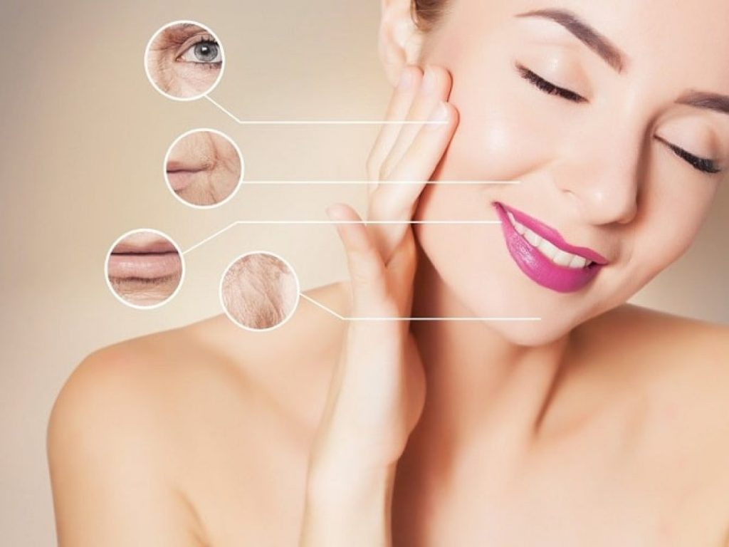 worldcreativities.com 10 easy home remedies to fix skin problem