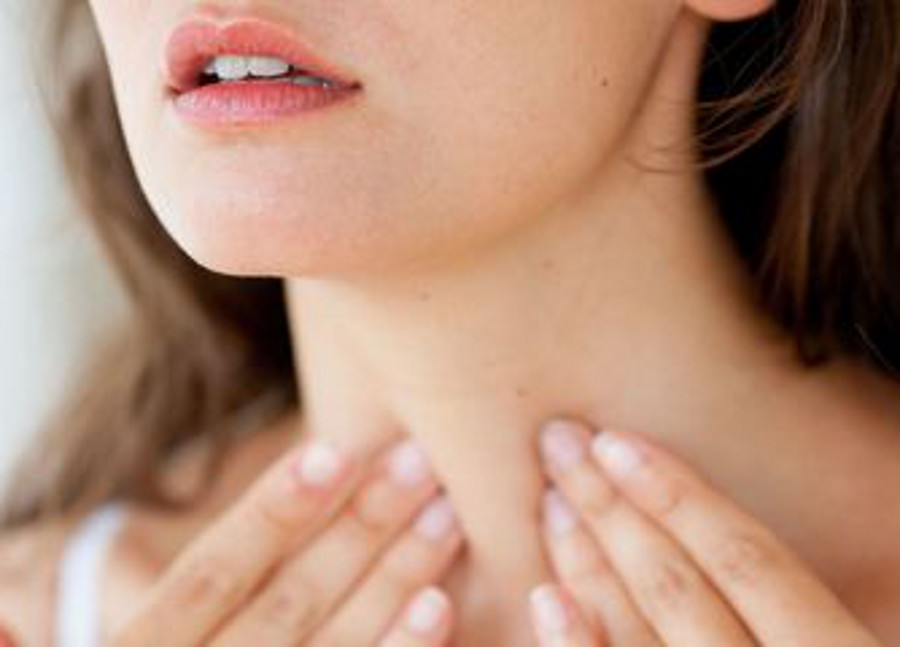 world creativities These home remedies are great to get rid of thyroid problem, natural way to get relief soon!