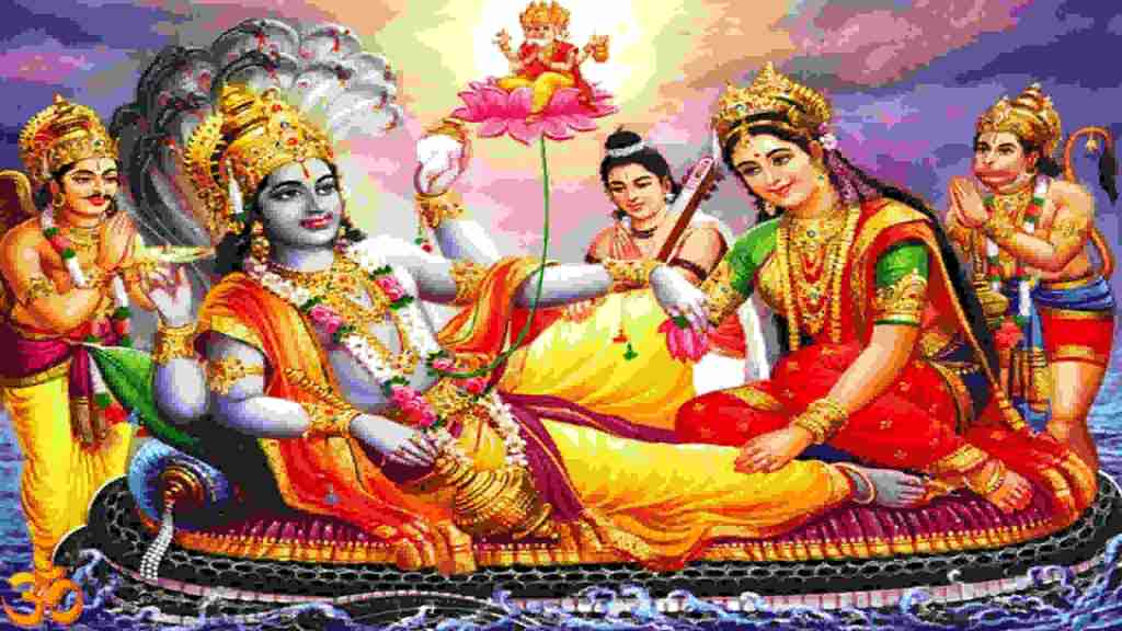 world creativities Jupiter fast is of great importance, know the story and the method of worship, all wishes will be fulfilled