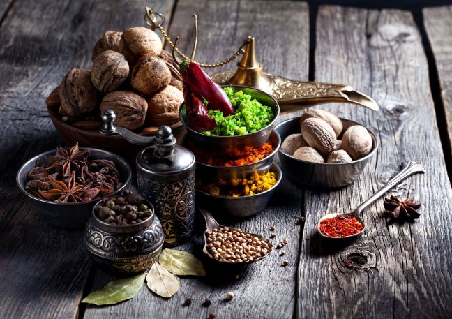 These 11 rules of Ayurveda will keep you young and healthy for 100 years