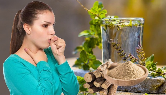 world creativities If children are getting cough and cold in the changing season, then follow these home remedies to give relief