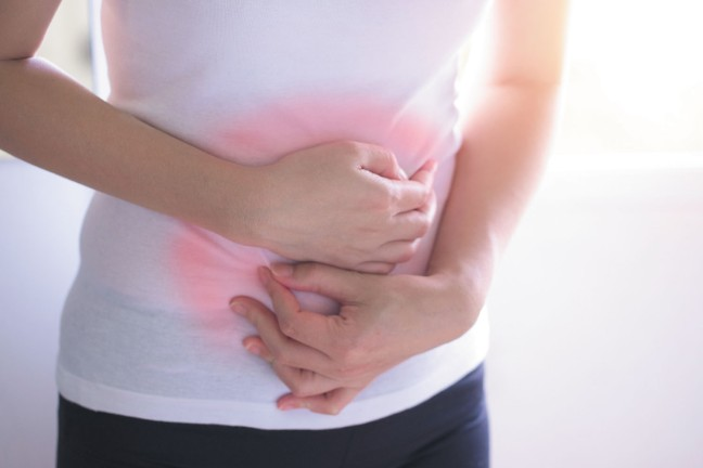world creativities If you are troubled by the problem of constipation, then follow these Ayurvedic remedies