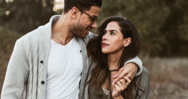 15 Rules That Will Deepen Your Relationship