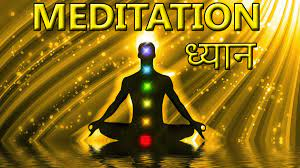 30 minutes of meditation will change your brain