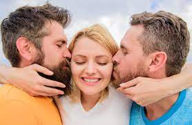 6 Things That Draw People to Consensual Nonmonogamy