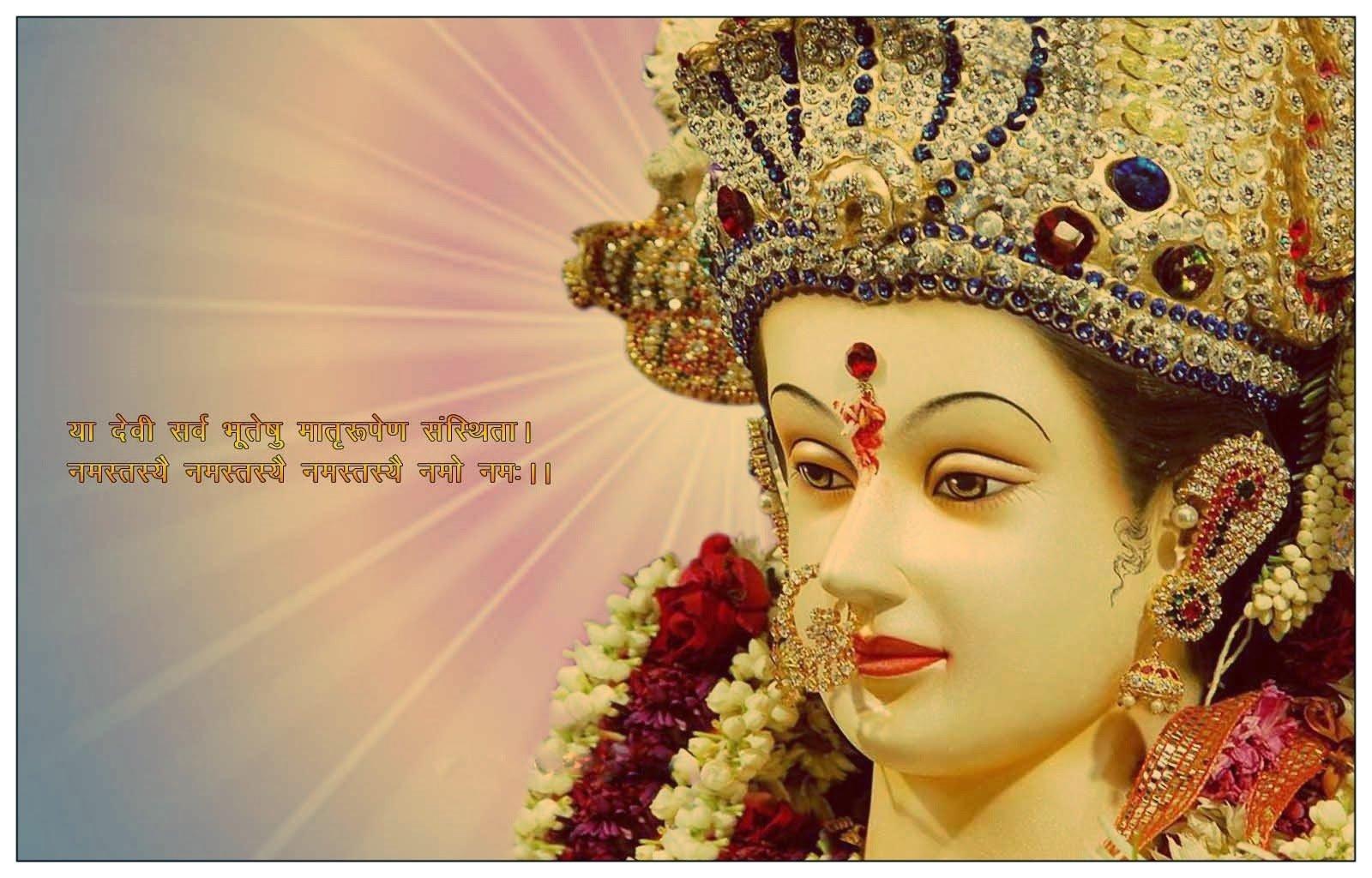 कुल देवी या देवता को 4 उपाय से मनाएं और संकटों से मुक्ति पाएं