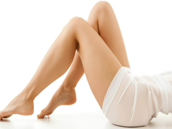 world creativities Try these 4 home remedies for rashes between the thighs