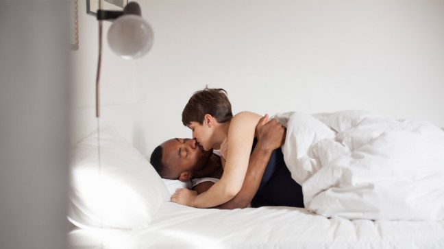 world creativities Natural Ways To Increase Libido That Can Make Your Sex Life Spicy - worldcreativities.com