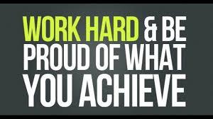 150 Inspirational Motivational Quotes