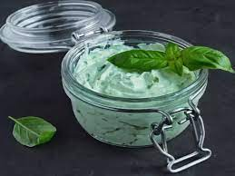 We have come up with the method of making ayurvedic paste which will give your clean and glowing skin.