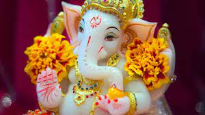 Do 5 remedies of Ganesh ji on Wednesday. Will get money, business will increase. dreams will come true