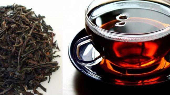 Ceylon tea | Sri Lanka's Ceylon tea is better than black tea for health, there are so many benefits