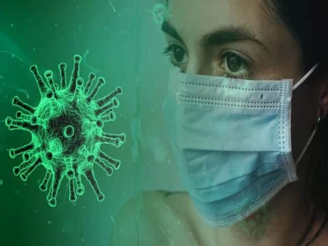 ways to avoid corona virus