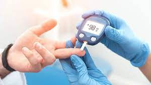Diabetes | After all, why diabetes patients should get urine test done, let us know.