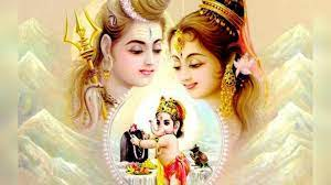 Ganesh ji will be pleased with such fasting on Wednesday, the blessings of Lakshmi and Shiva will remain forever.