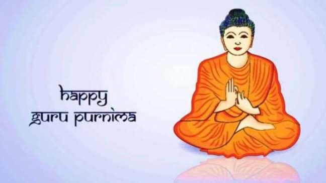 Guru Purnima 2021 | Gururbrahma guruvishnuh gurudevo maheshwarah, gurureva parambrahma tasmai shrigurve namah