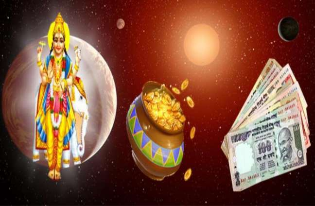 Guruwar Ke Upay | Do these easy steps on Thursday With the attainment of money, the path of success also opens.