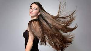 Hair Tips   The easiest way to condition the hair, the panacea to overcome this problem