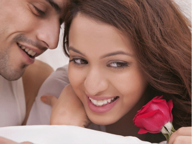 Simple and surefire way to get success in love
