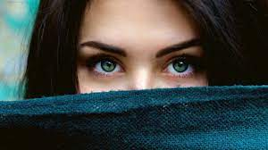 Follow these tips for beautiful and healthy eyes