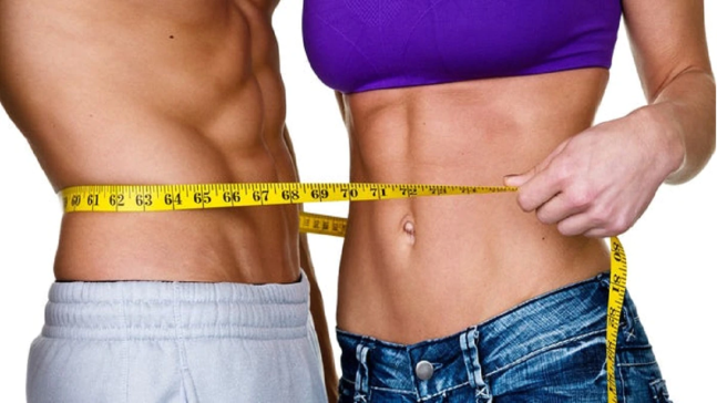 Weight loss   Dietician told 3 home remedies for weight loss