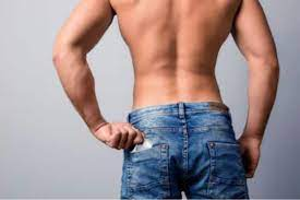 Men often make these 5 mistakes related to condoms