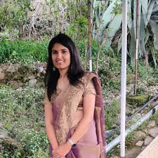 IAS Success Story: Nidhi Siwach passed UPSC exam amidst failure and condition of marriage, know her strategy