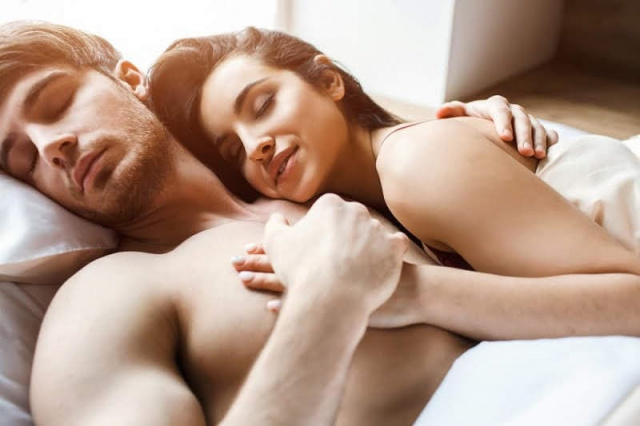 Know the answers to questions related to sex and corona virus