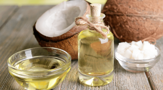 Use these 5 oils to get rid of insects