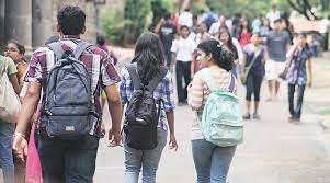 Kerala University reschedules PG entrance exam dates, know the new date
