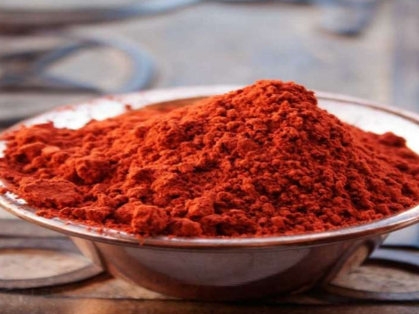 Make these household chores easy with sandalwood powder
