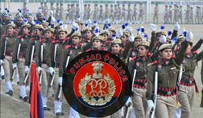 Punjab Police Recruitment 2021: Application process begins for recruitment of 560 SI posts in Punjab Police, read details