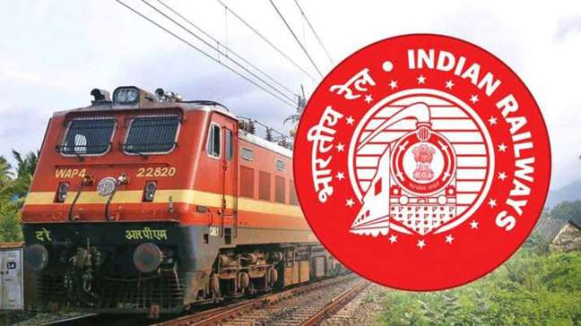 RRB NTPC 7th Exam 2021: Railway Recruitment Board announces RRB NTPC 2021 exam dates, know when is the exam
