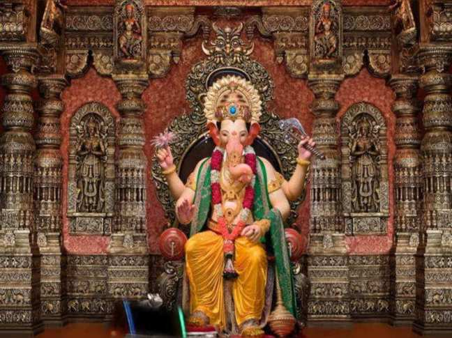 Ganesh ji defeats all obstacles, worship him like this on every Wednesday and learn special mantras
