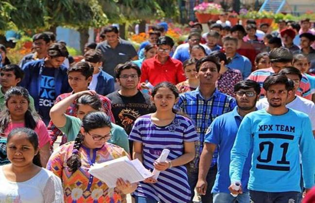 Sarkari Naukri Job Result 2021 Live: MPPSC has invited applications for the 63 Assistant Manager posts, read details