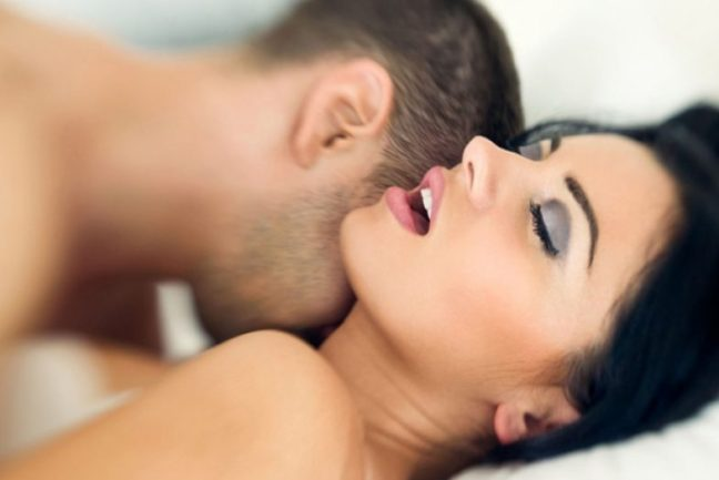 20 easy home remedies to increase sex power