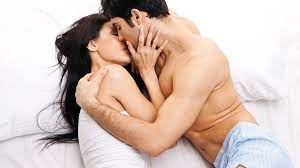 What is the secret of dreams related to sex? Know this aspect of sex