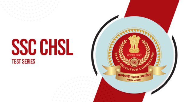 SSC Result 2021: Dates for declaration of JHT, CHSL, JE exam results released, read this news