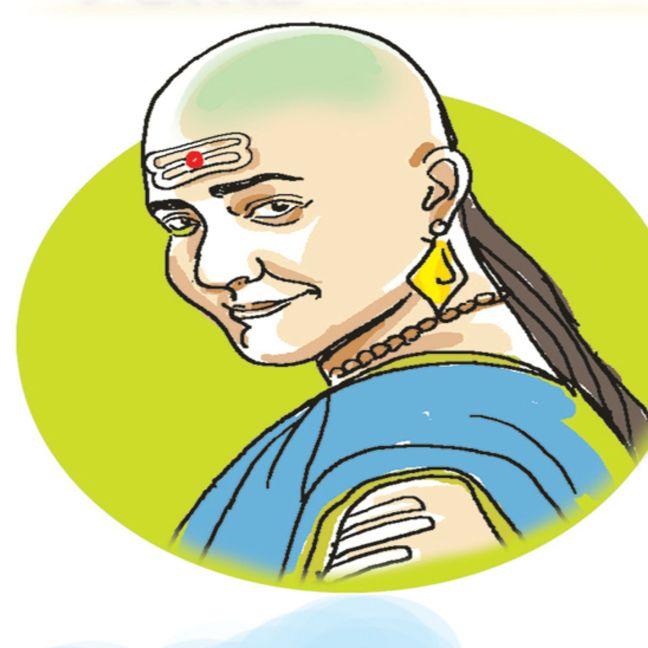 About Tenali Raman Story in Hindi