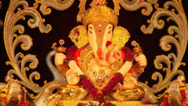 Just do 5 measures on Wednesday, there will be blessings in the house, along with Ganesh ji, Maa Lakshmi will be blessed