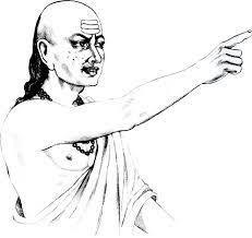 Chanakya Niti | According to Chanakya, identify a wise man like this, these 5 qualities show intelligence
