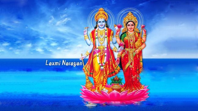 Chanting the mantras of the Navagrahas in the right number will only give auspicious results