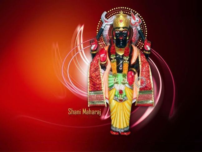 Do these measures from Saturday for prosperity, Lakshmi will always be at your home